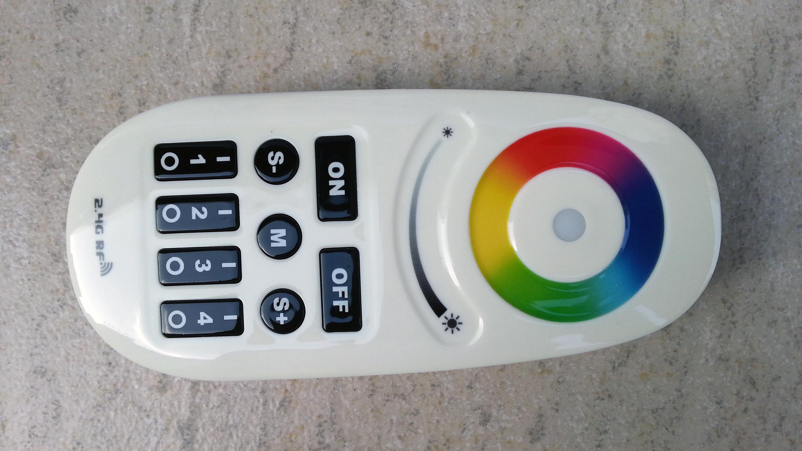 2.4G_RF_wireless_remote_control_panel