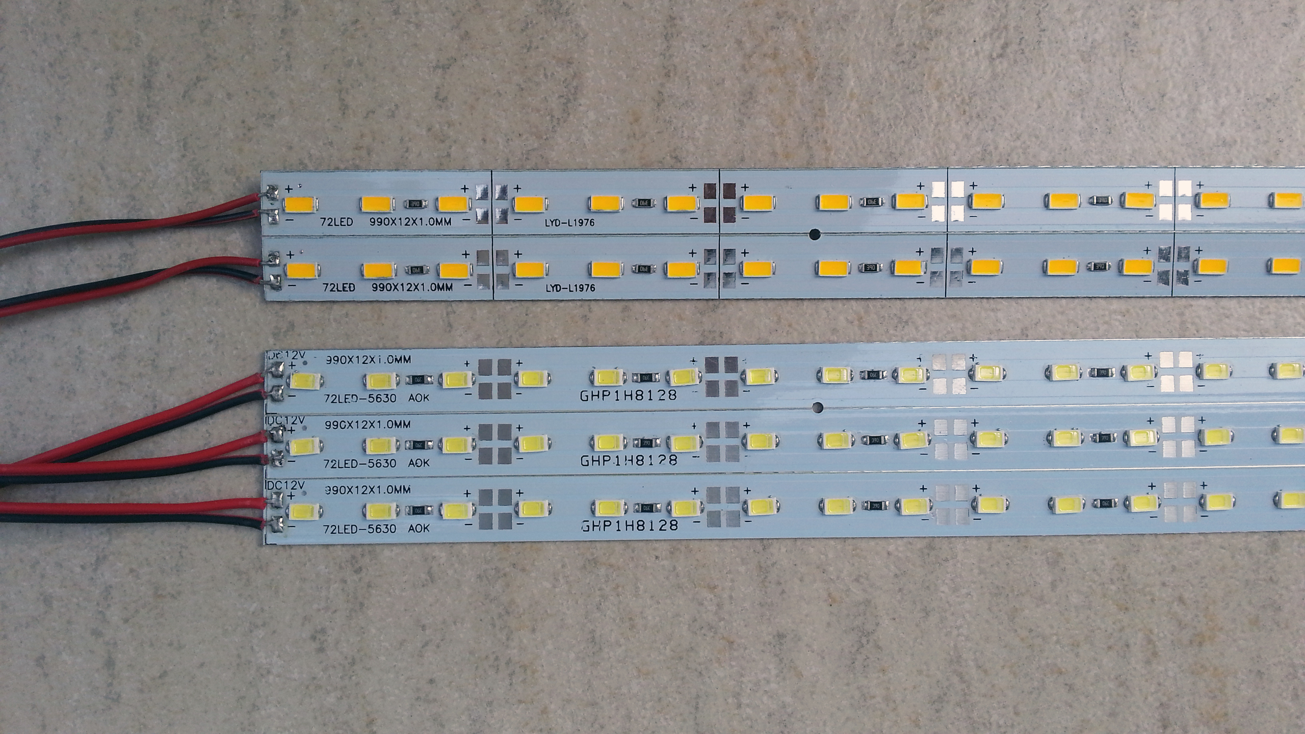 72_SMD_5730_5630_LEDs_rigid_light_strip